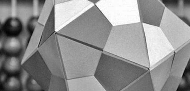 Experiencia 3 - Aprendizaje y enseñanza de la geometría