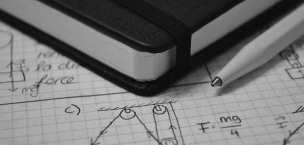 Experiencia 4 - Aportes del grupo Irec a las líneas prioritarias de investigación en didáctica de las ciencias